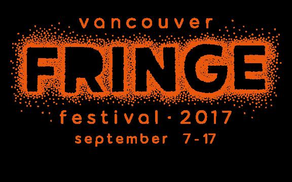 vanfringefest_2017