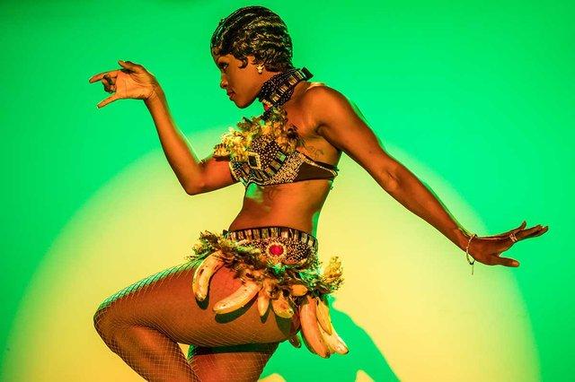 Fringe2018_Josephine-a-Burlesque-Cabaret-Dream-Play
